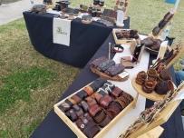 ArtsFest Market in Seguin TX