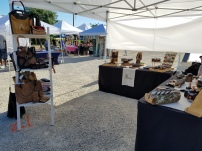 Farmers Market & Artisan Alley in Seguin TX
